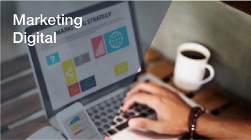 Social Media Display y Performance Marketing