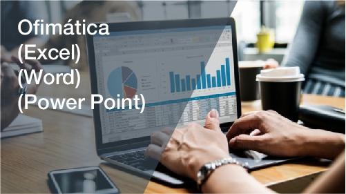 Conceptos Básicos de Presentación y Power Point