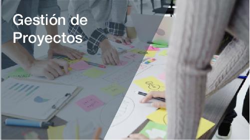 Iniciación al Project Management (III): Cronograma