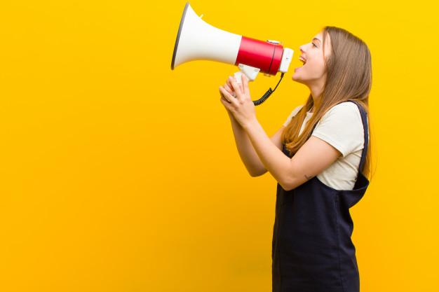 Habilidades clave para una comunicación efectiva