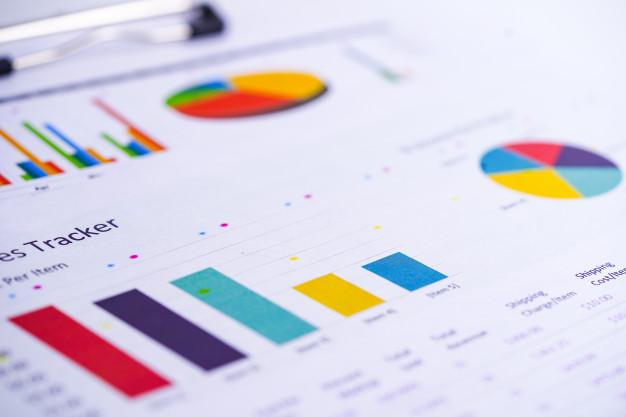 Excel  2016. Programación de Macros