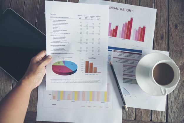 Excel  2016  Avanzado: Gráficos, Funciones, Tablas y Macros