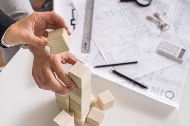 Iniciación al Project Management (IV): Costos y Calidad