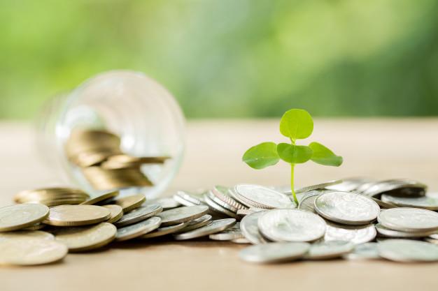 Fuentes de Financiación Privadas para Empresas