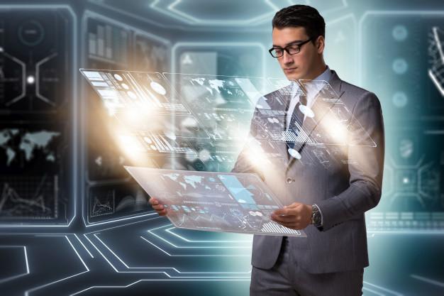 Power Pivot. Creación y Normalización de un  Data Warehouse para Excel